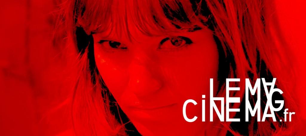 Le Mag Cinéma