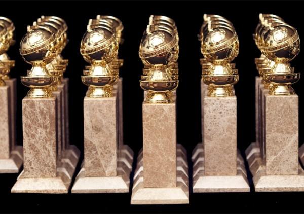 Golden-Globes-e1389560562627