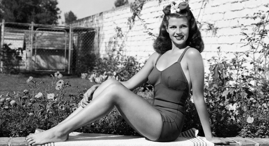 cropped-RitaHayworth_1001.jpg