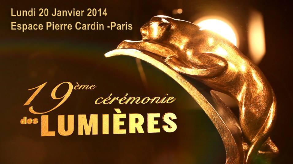 les-Prix-Lumieres-2014