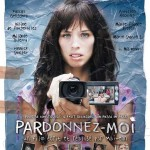 PARDONNEZ-MOI