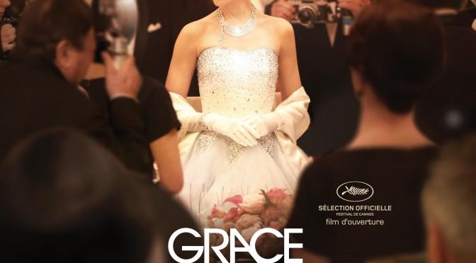 Grace de Monaco : ce que nous en avons réellement pensé…