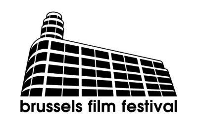Brussels-film-festival-logo