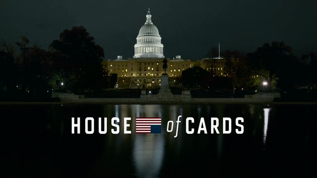 houseofcards1