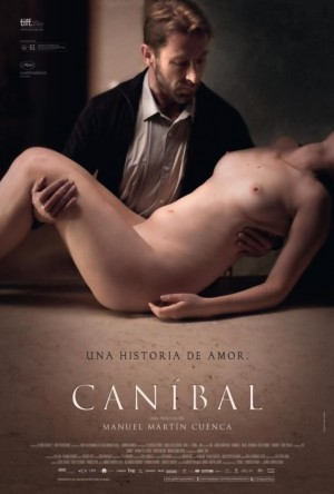 Amours-cannibales-300x444