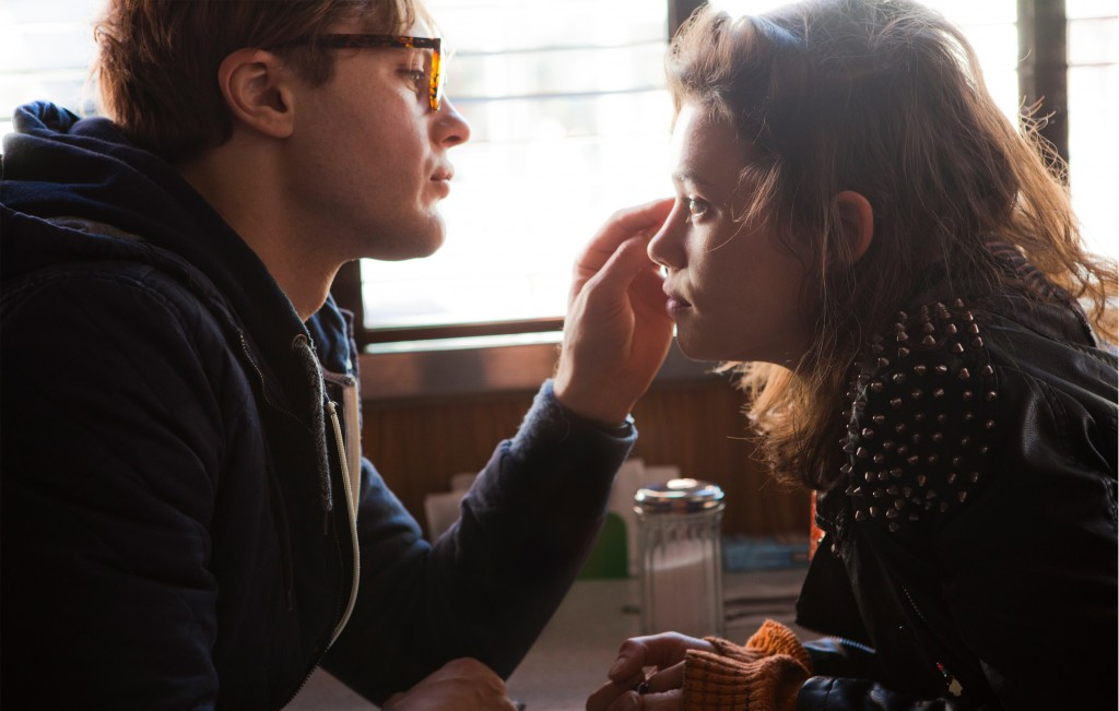COMP_Photo Film - I ORIGINS - copyright Jelena Vukotic - OK