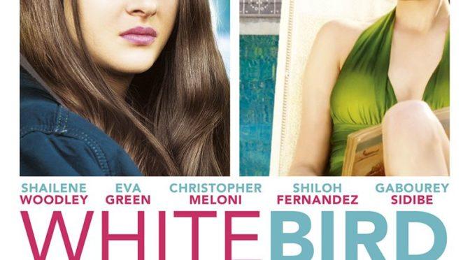 White Bird de Gregg Araki
