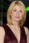 Jodie Whittaker – actrice