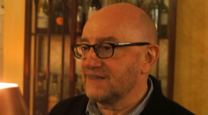 Michel Blanc : «J'ai dit non à Pialat et à Kechiche !»