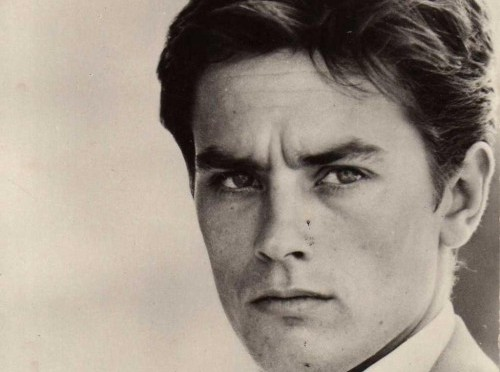 La lettre de Brigitte Bardot à Alain Delon pour son 80ème anniversaire