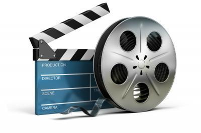 votre montage vidéo pour 250€ par jour