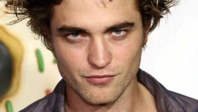 La coupe Robert Pattinson