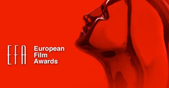 Récompenses des meilleurs films européens