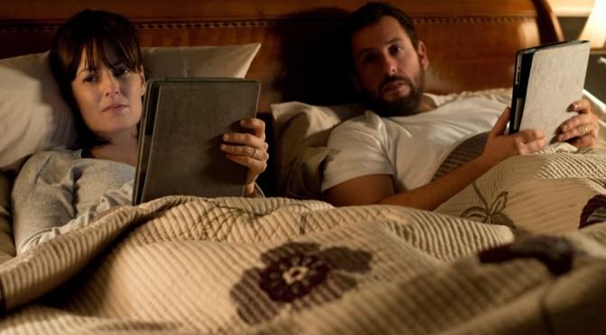 Jason Reitman confirme et offre l'un des meilleurs films de 2014