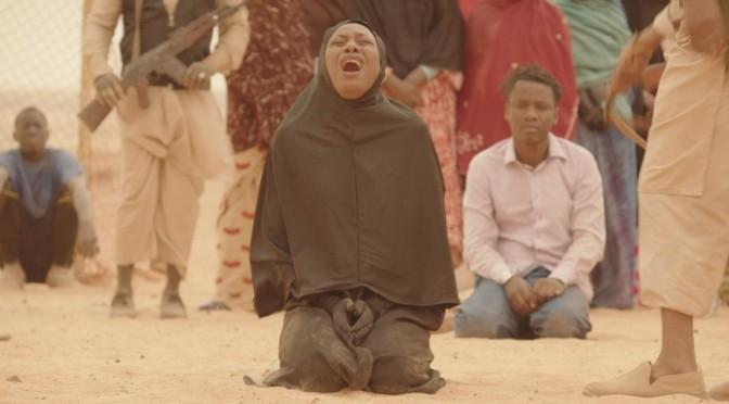 Timbuktu: l'art de la simplicité ou la simplicité vue art ?