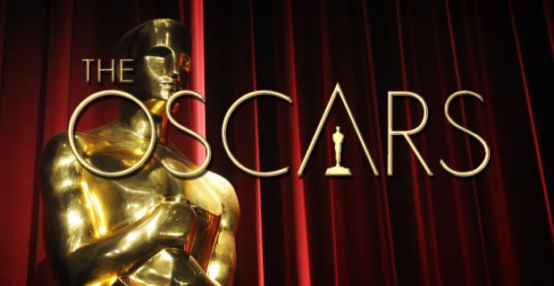 Le palmarès des Oscars 2016: Spotlight, Di Caprio