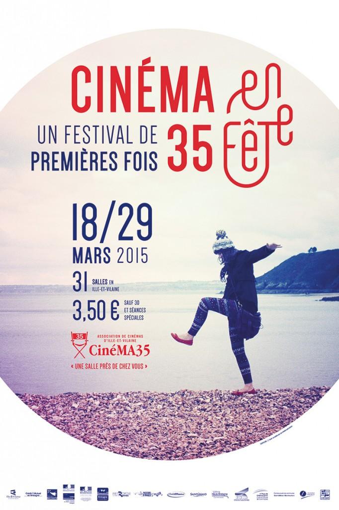CineMA35enfete_Affiche