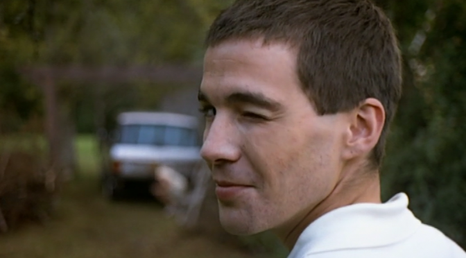 Funny Games – L'amour du dispositif