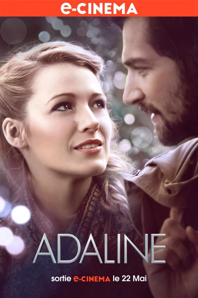ADALINE RECTO ECINEMA
