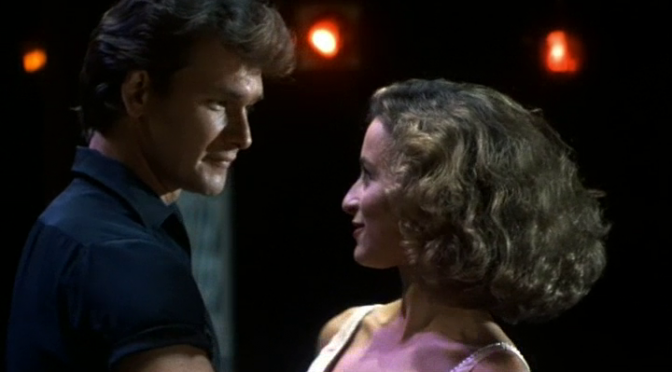Dirty Dancing – Success Story