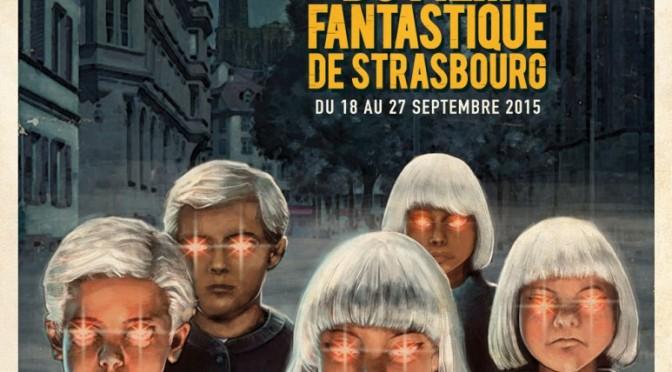 FEFFS 2015 – Jury