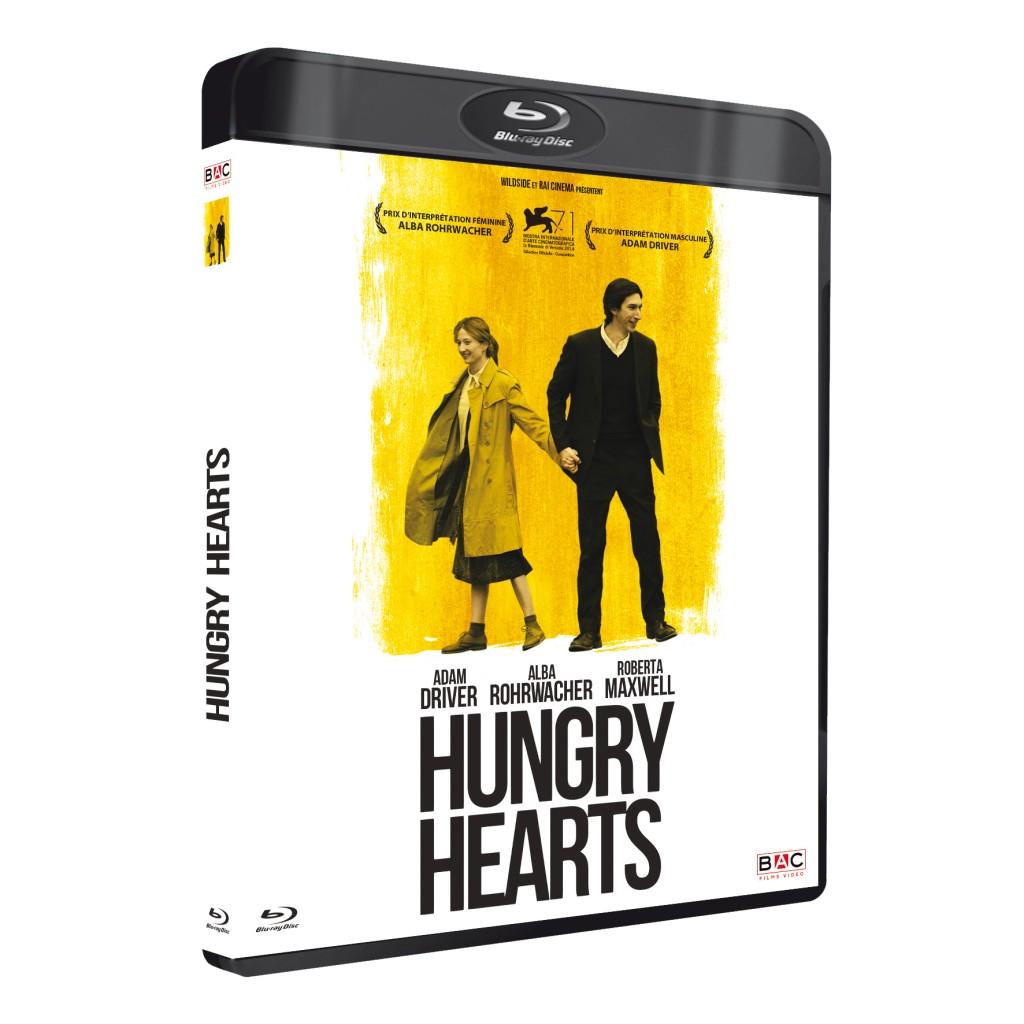 HUNGRYHEARTS_BD_3D