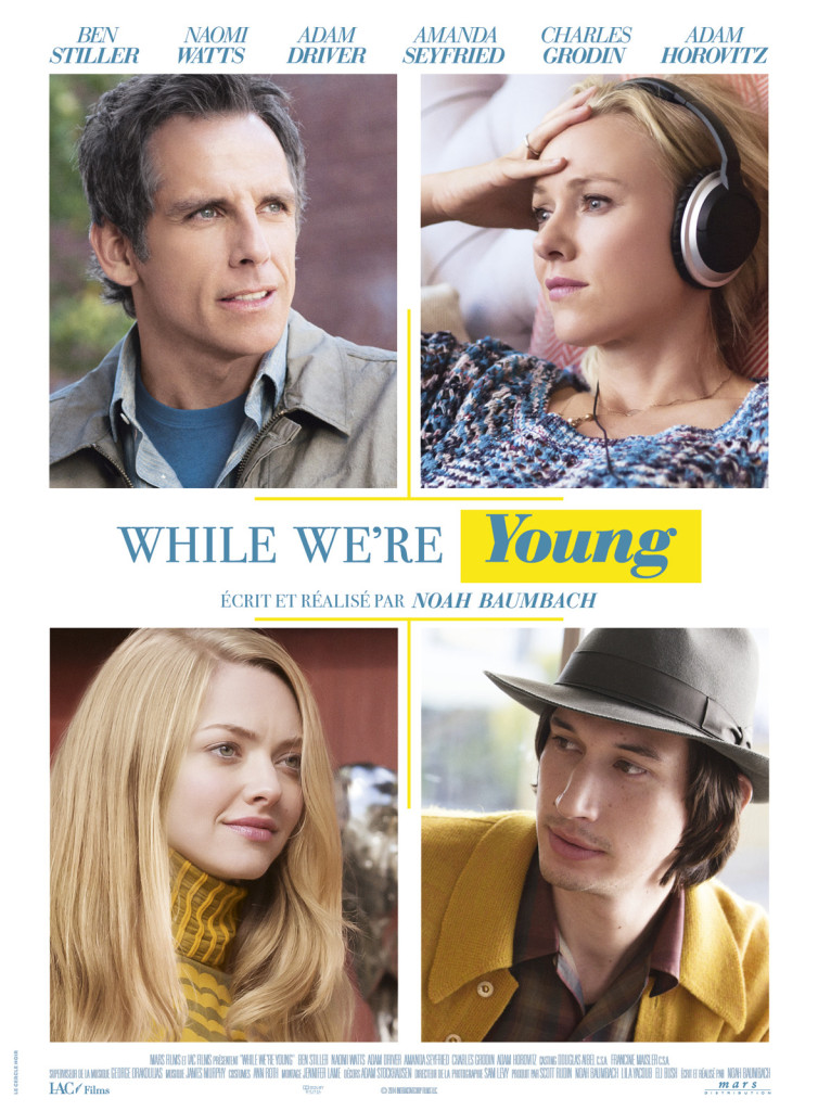 WhileWereYoung2-754x1024