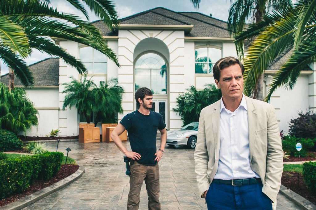 99Homes 0014b Copyright 2014 99 Homes Productions LLC All Rights Reserved