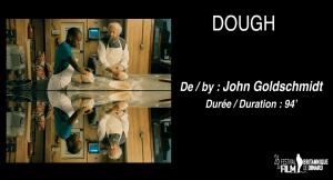 Dough11
