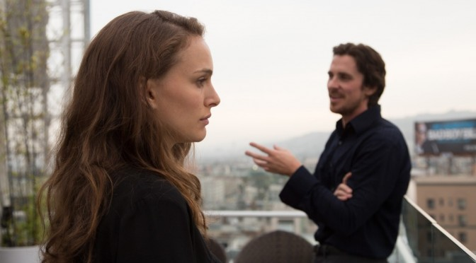 5 règles que l'on voudrait imposer à Malick pour son prochain film …