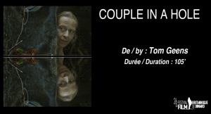 couple-in-a-hole