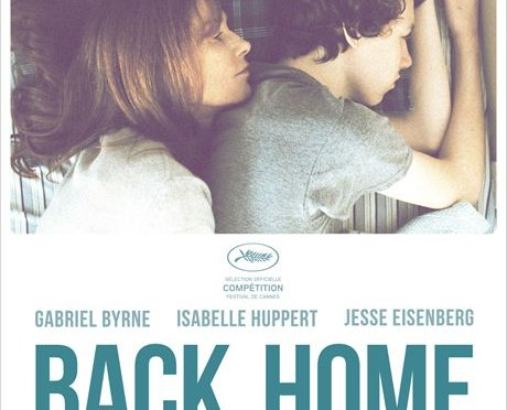 Back home plus fort que les bombes ?