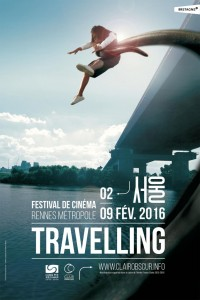 AFFICHE_Travelling2016
