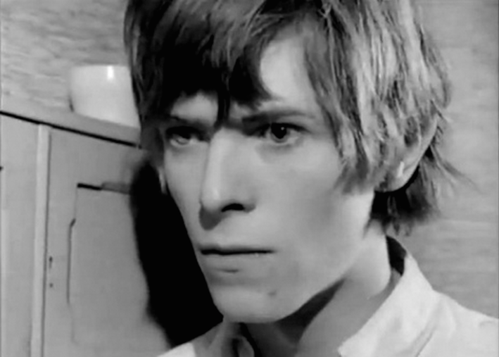 Bowie-The-Image-1