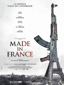 Made in France - Ex (450sur600)