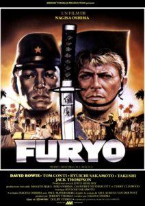 furyo-1983-aff-01-g
