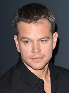 matt_damon_0