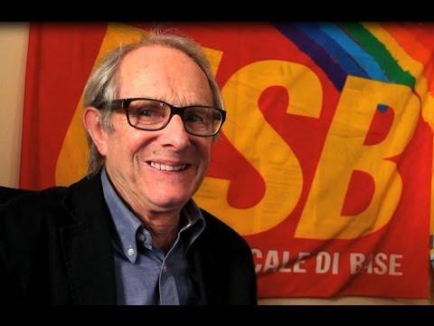 Les films de Len Loach en accès libre sur youtube !