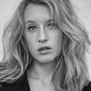 Le jury du festival du film policier de Beaune: Sandrine Bonnaire, Ludivine Sagnier, Deborah François, Melvil Poupaud, …