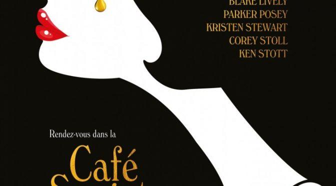 Cafe Society: quand la carte postale de woody allen fonctionne à merveille …
