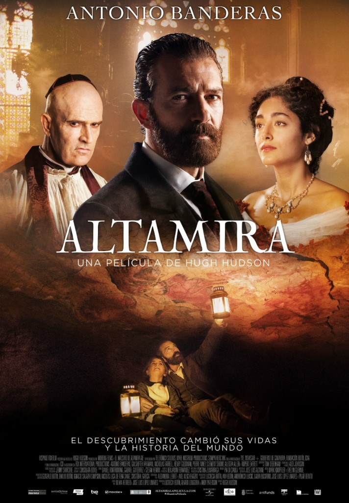 1118full-finding-altamira-poster