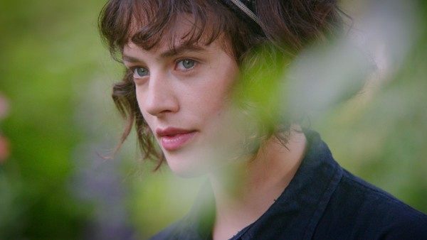 8tbf_bella_jessica_brown_findlay_alfie_s_garden-600x338