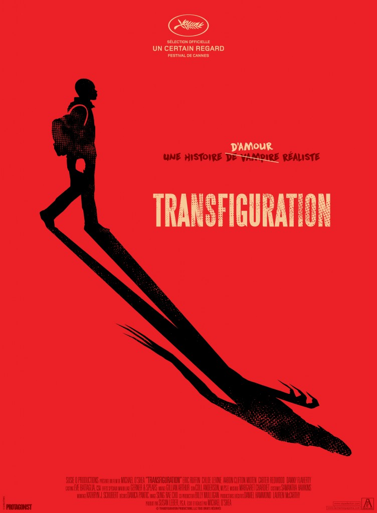 AFFICHE-Transfiguration-HD