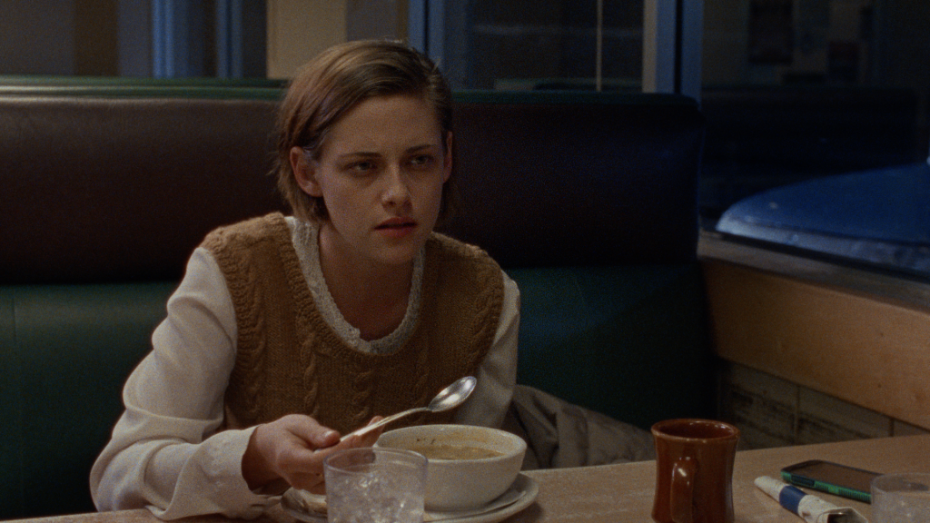 --COMP_Photo Film CERTAIN WOMEN_OK