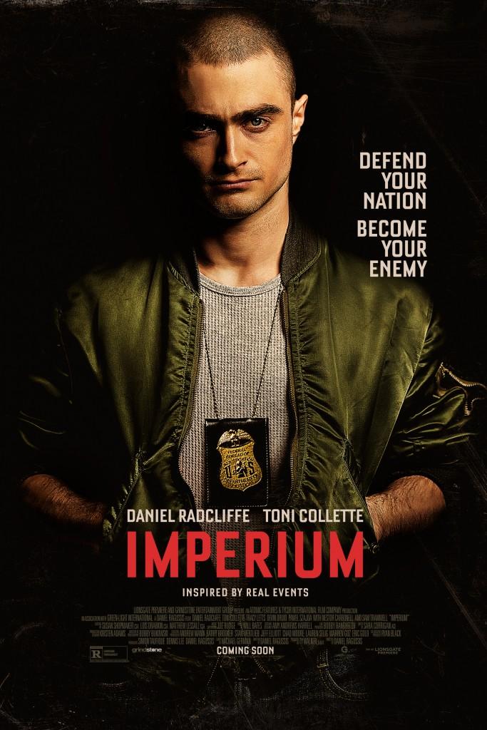 Imperium 2000x3000_Poster