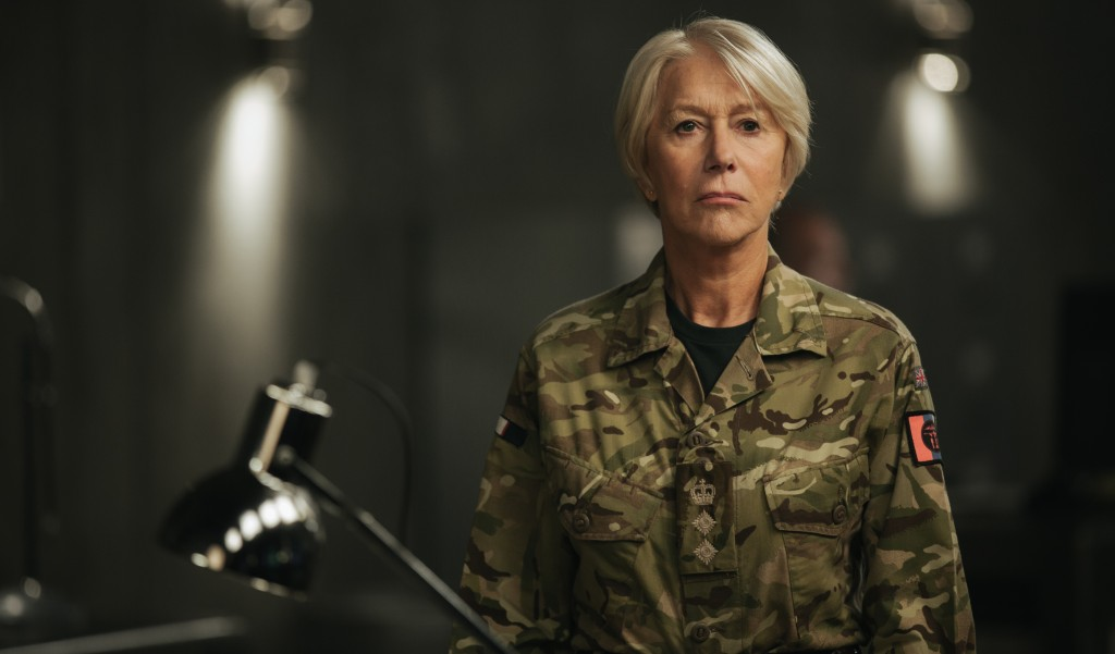 --PREM_Photo Film EYE IN THE SKY_OK