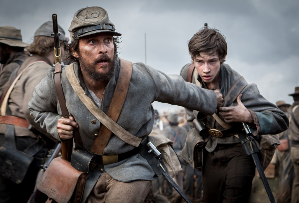 --PREM_Photo Film FREE STATE OF JONES_CR Murray Close STX Productions 2015_OK
