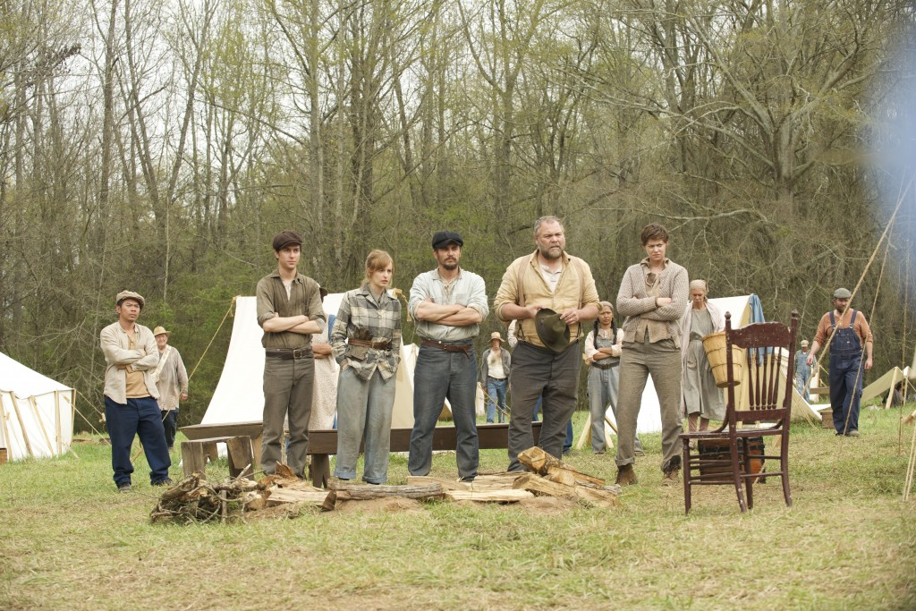--PREM_Photo Film IN DUBIOUS BATTLE_OK
