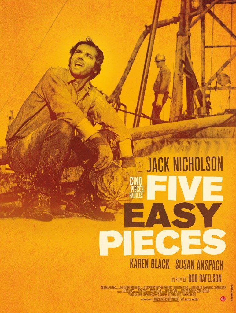 5-easy-pieces