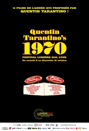 tarantino-70